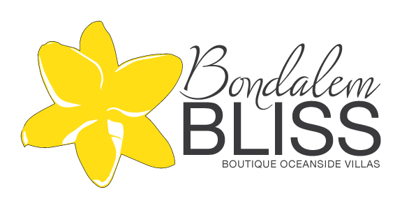 Bondalem Bliss - Boutique Oceanside Villas
