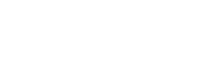 Eastend Studio Apartments