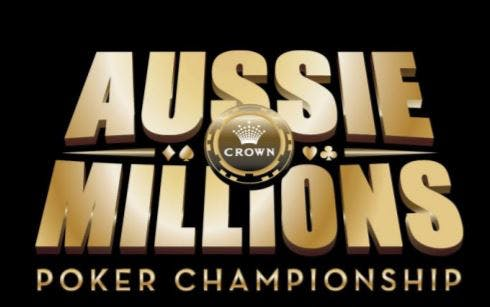 2019 Aussie Million Poker Championship Accommodation
