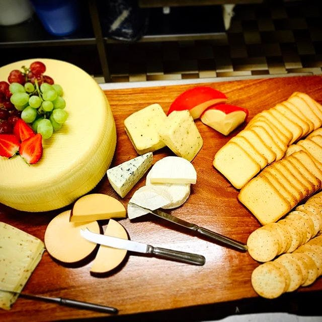 Branches Restaurant | Shellharbour Resort and Conference Centre