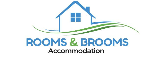 Rooms & Brooms Accommodation, Bright, Victoria
