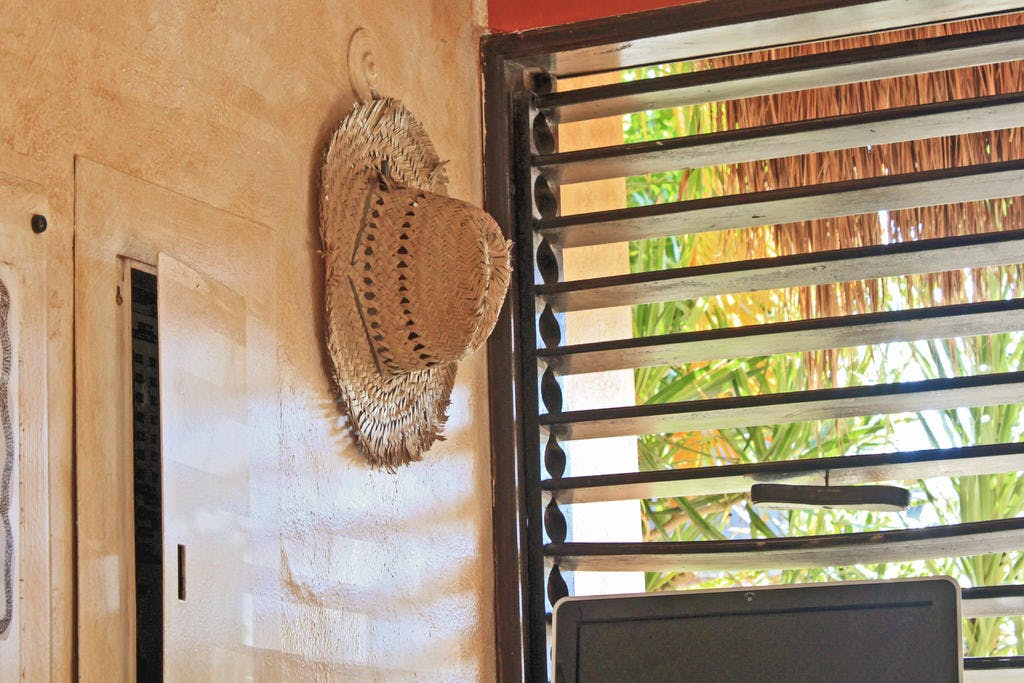 BARRIO LATINO HOTEL PLAYA DEL CARMEN NO NEED TO AIRBNB