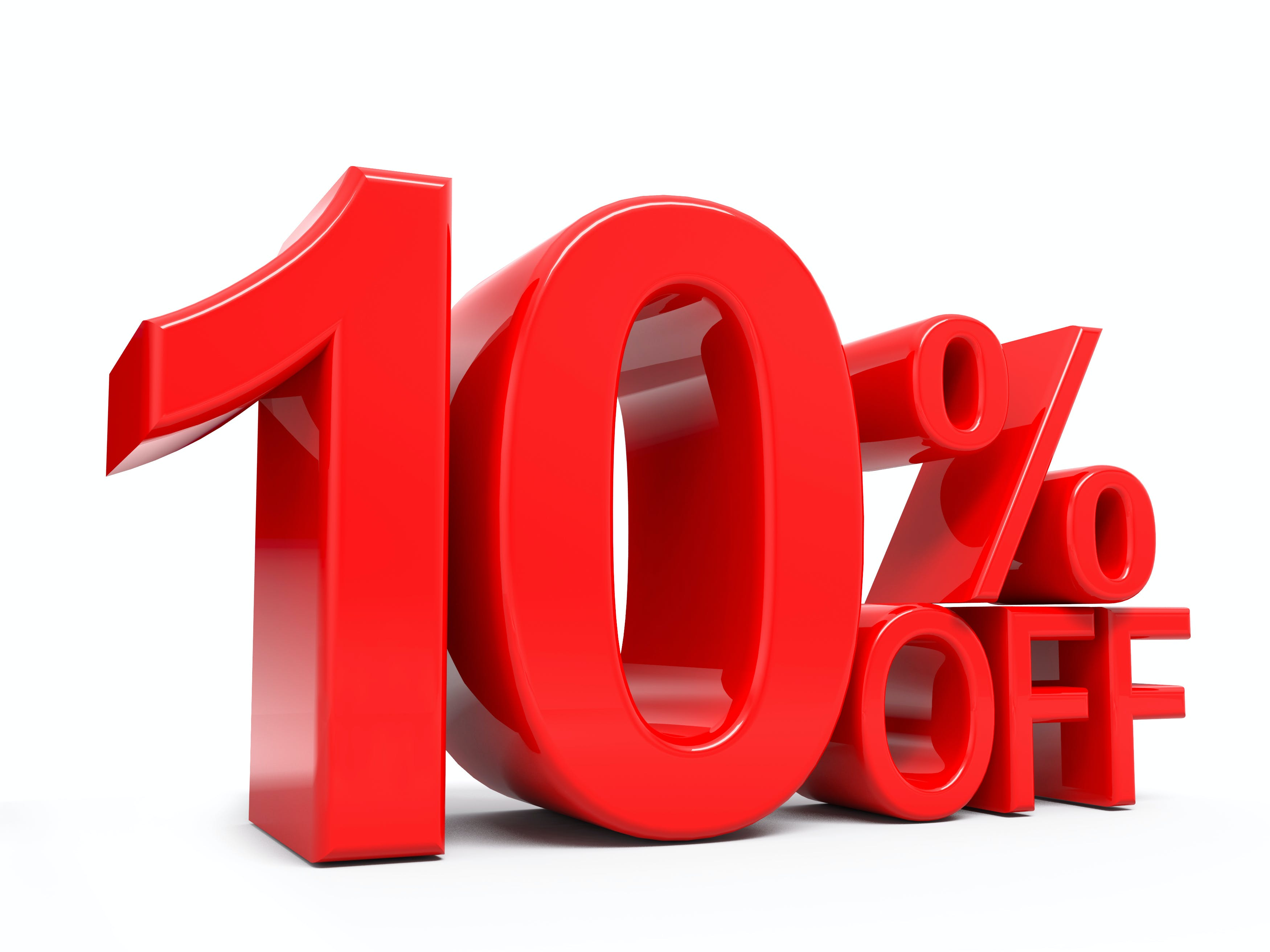 United Auto Group >> 10% discount when you book direct | Gardens Hotel Manchester