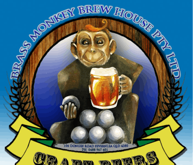 Brass Monkey Craft Beers - Local Attraction