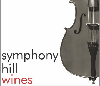 Symphony Hill Winery