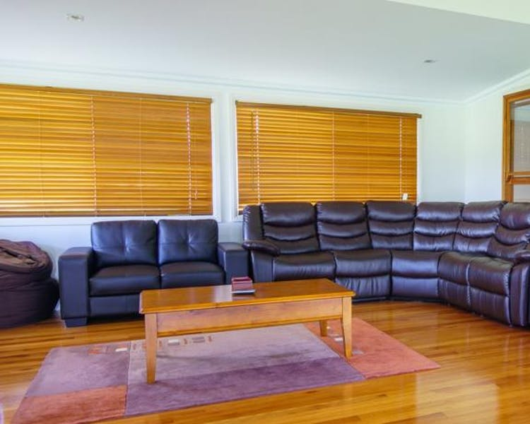 Additional Family room - Serenity Holiday Home