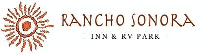 Rancho Sonora Inn & RV Park