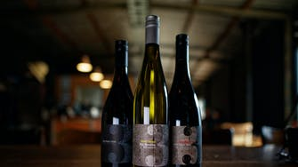 The Dirty Wines Tasting Rooms Cashin Street Inverloch 3996