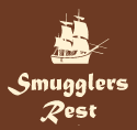 Smugglers Rest Apartments Dover