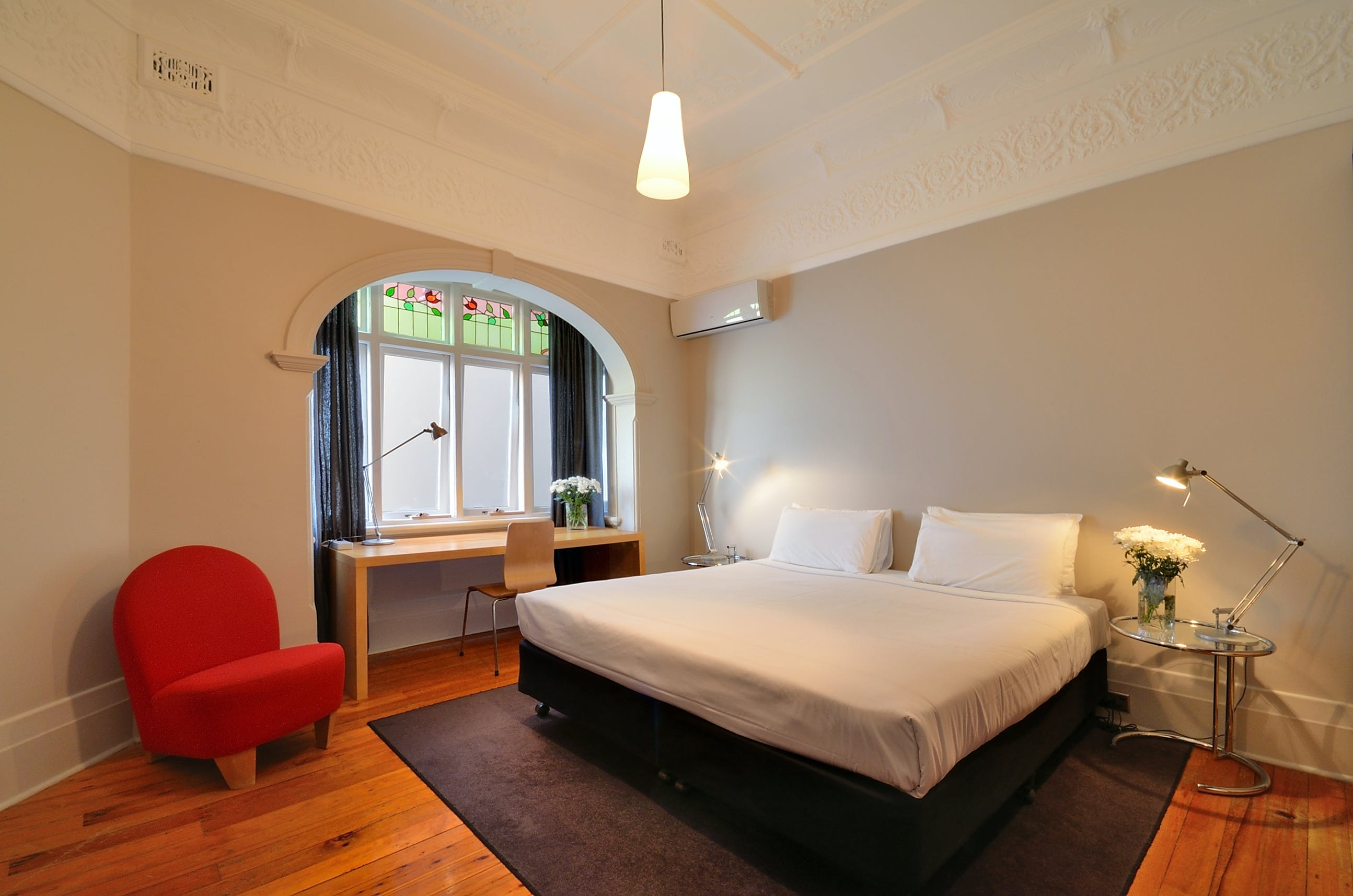 Boutique Hotel Coogee