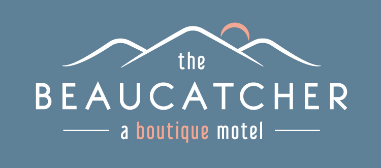 The Beaucatcher, a boutique motel