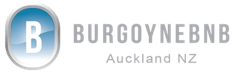 The BurgoyneBnB