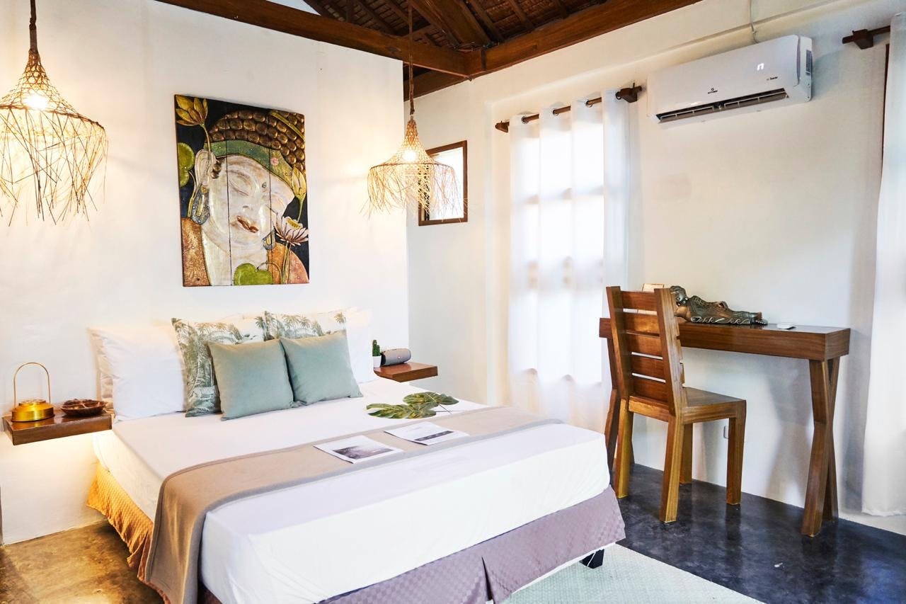 About Us   G Villas Siargao