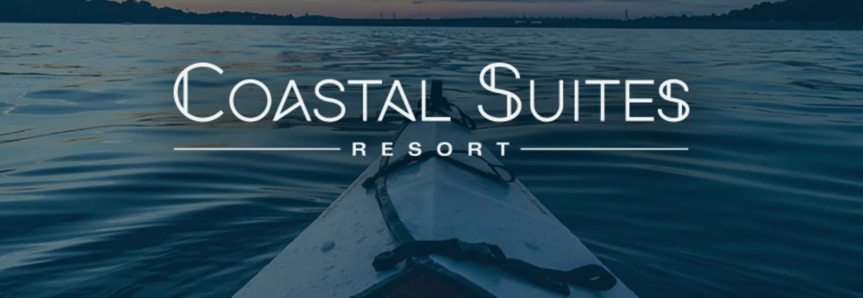 Coastal Suites Resort
