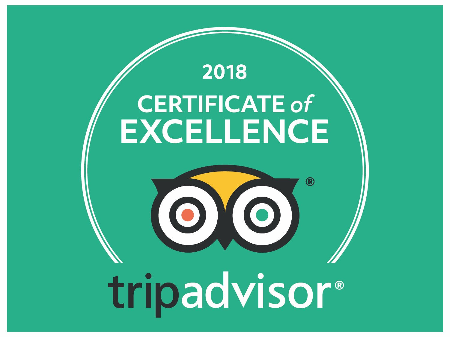 Looking for kalbarri accommodation tripadvisor ? certificate of excellence 2018