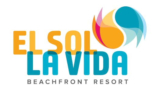 El Sol La Vida Boutique Bed & Breakfast