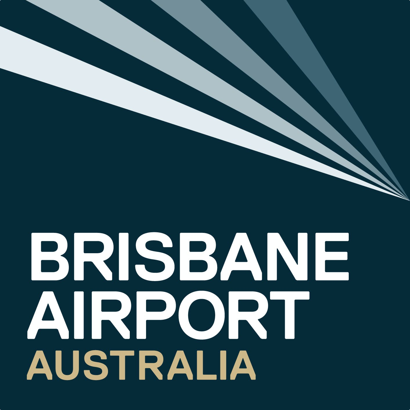 Brisbane Airport to Mapleton Springs B&B is 113km, approximately 1 h 20 min drive.