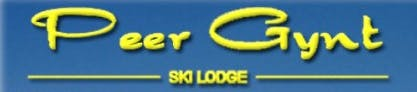 Peer Gynt Ski Lodge