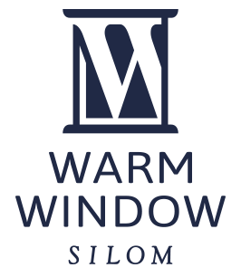 Warm Window Silom