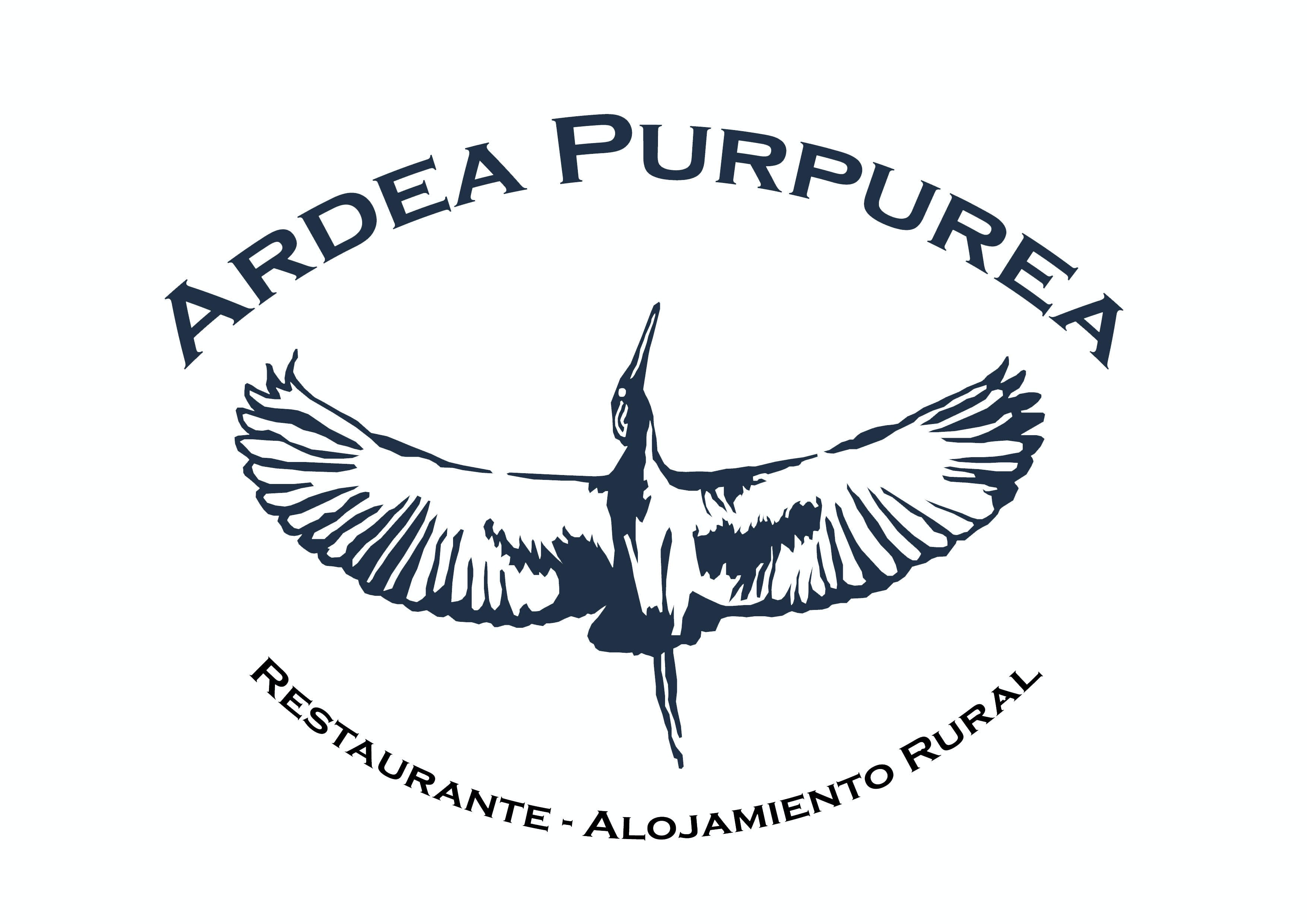 Ardea Purpurea Lodge