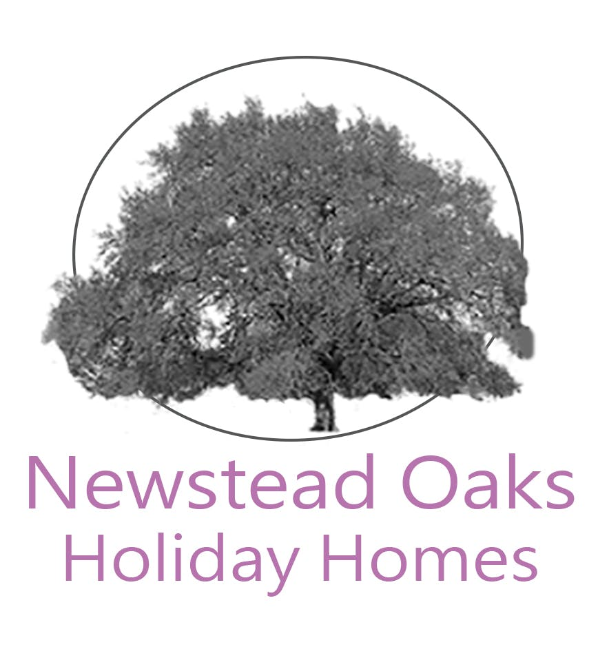 Newstead Oaks Holiday Home
