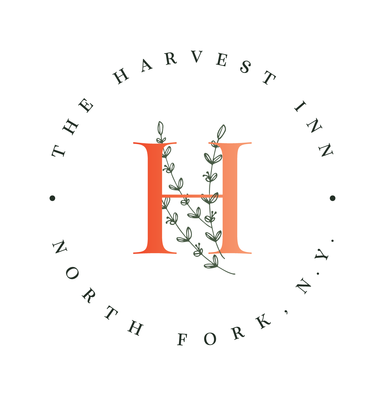 The Harvest Inn