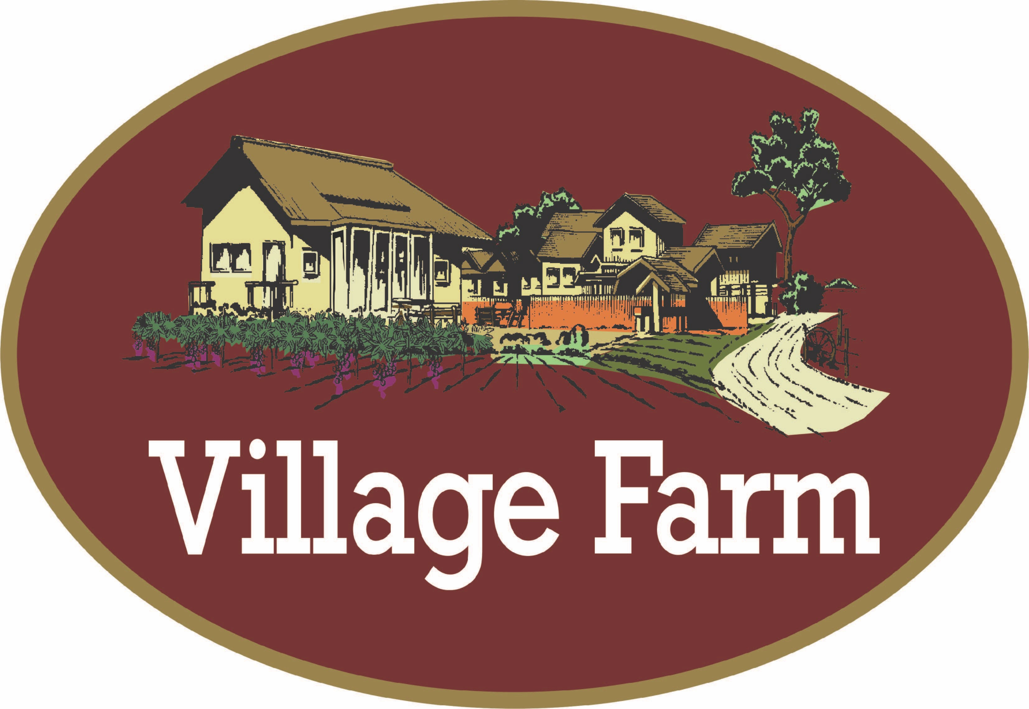 Village Farm & Winery