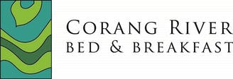 Corang River Bed & Breakfast