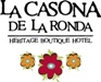 La Casona de la Ronda Boutique Hotel & Luxury Apartments