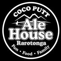 Coco Putt Ale House