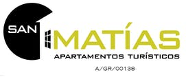 San Matías Tourist Apartments A/GR/00138