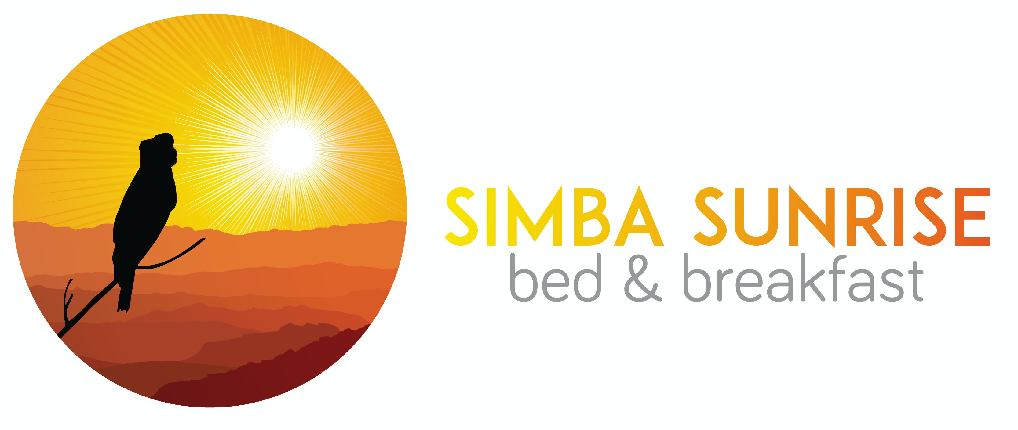 Simba Sunrise Bed & Breakfast(辛巴日出住宿加早餐旅馆)
