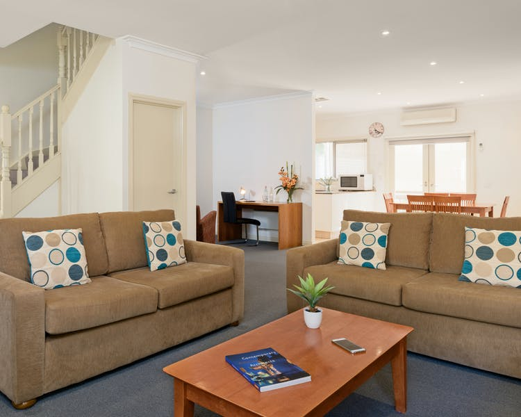 Home | Kew Serviced Apartments