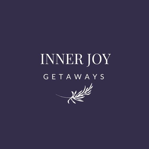 Inner Joy Getaways Inc.