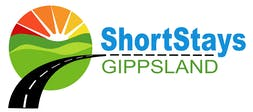 Short Stays Gippsland
