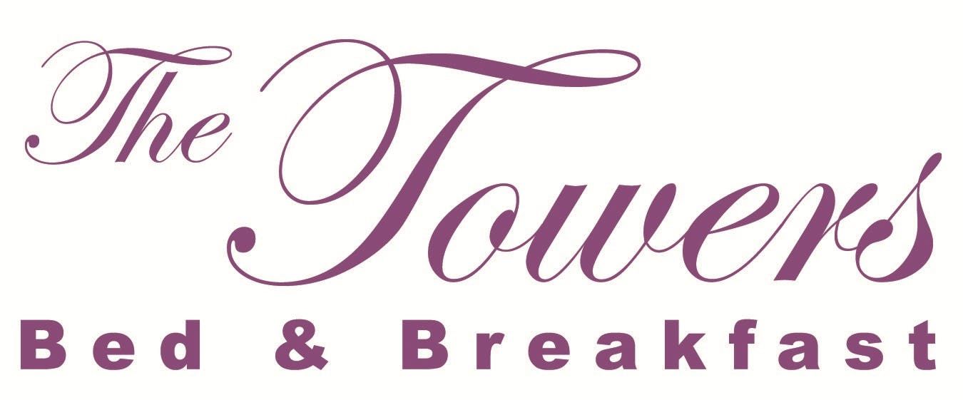 The Towers Bed & Breakfast