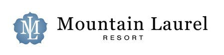 Mountain Laurel Resort