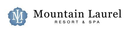 Mountain Laurel Resort and Spa