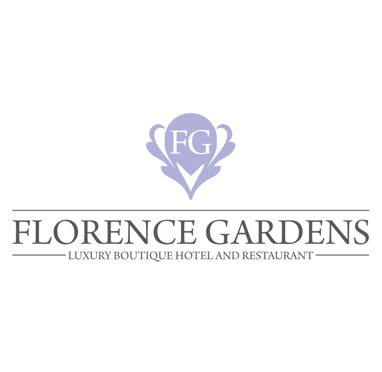 Florence Gardens Boutique Hotel and Restaurant