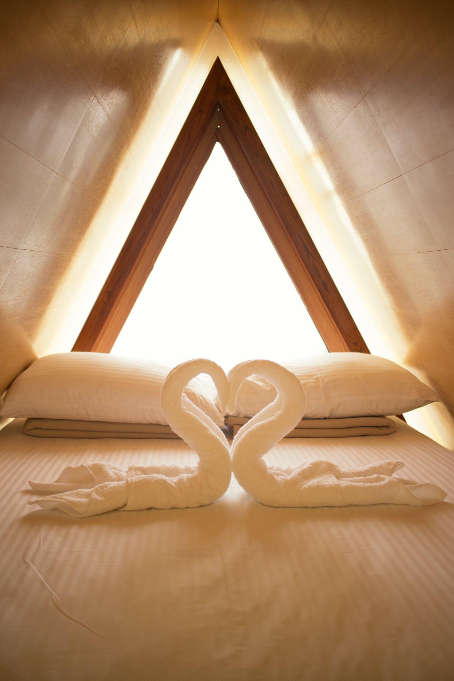 Talisay Cabins Noni S Resort