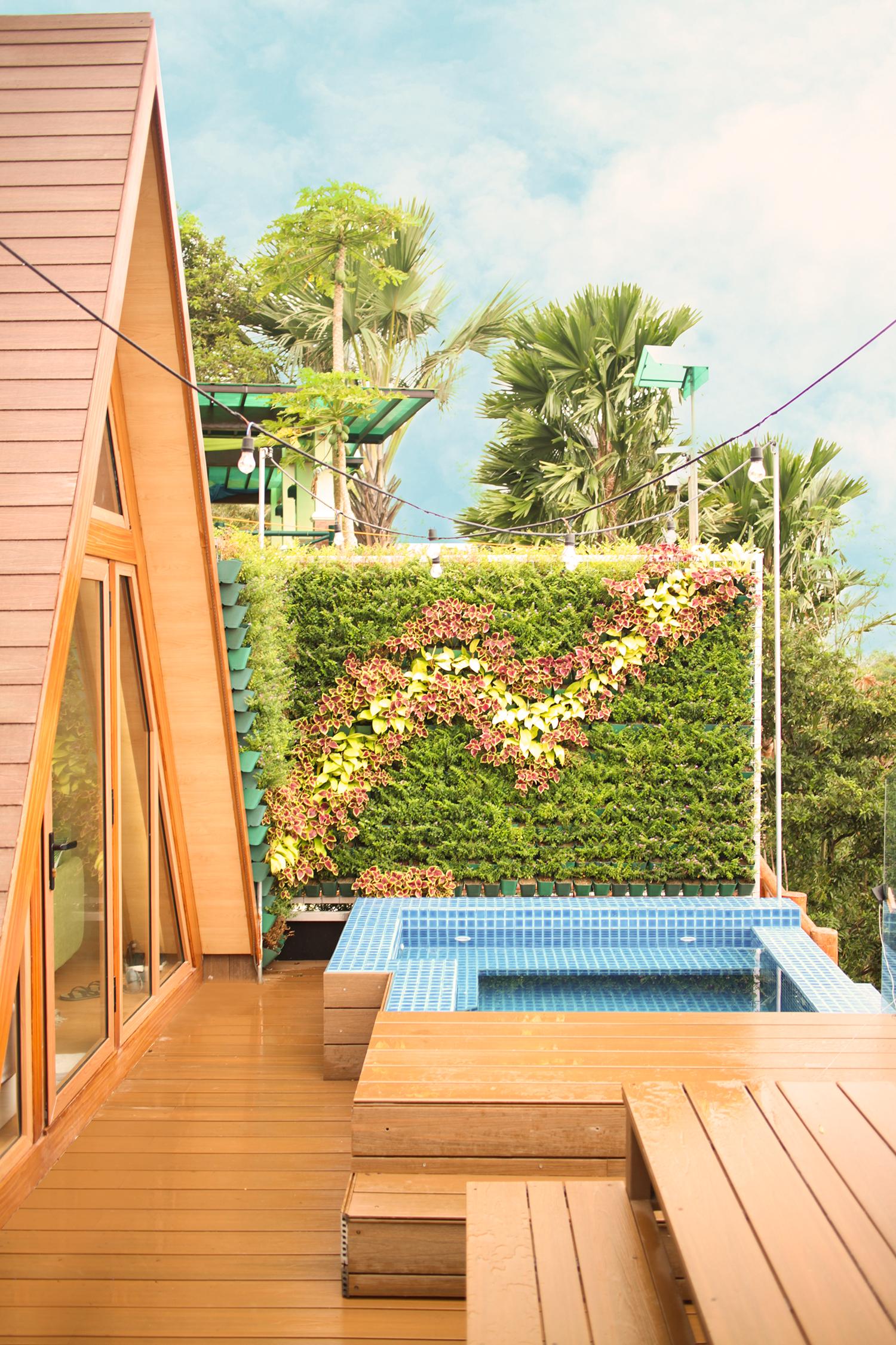 Rooms Home Noniu0027s Resort