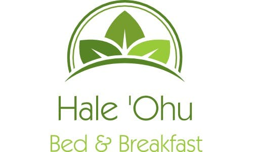Hale ?Ohu Bed & Breakfast