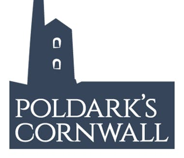 Poldark's Cornwall best Poldark tours in Cornwall