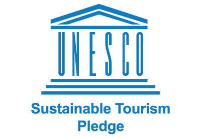 Unesco Sustainable