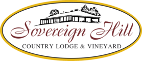 Sovereign Hill Country Lodge and Vineyard