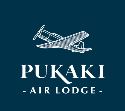 Pukaki Air Lodge