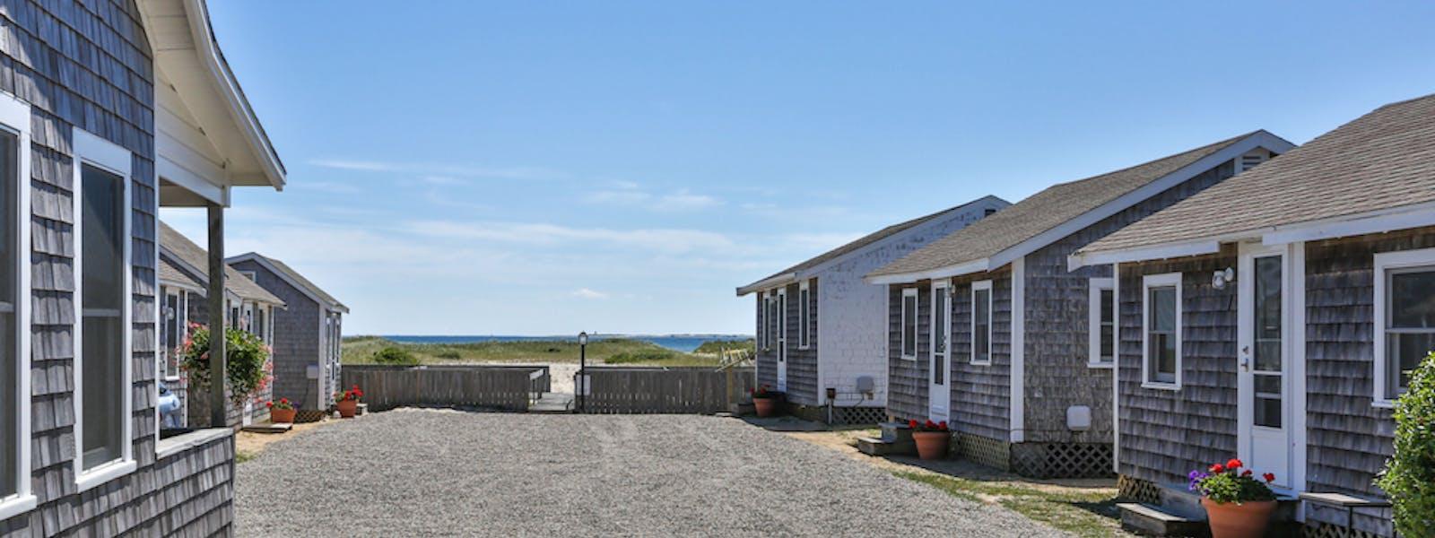 Sensational Home Truro Beach Cottages Download Free Architecture Designs Momecebritishbridgeorg