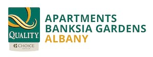 Quality Apartments Banksia Gardens Albany (Official Site)