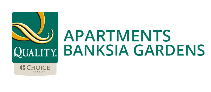 Quality Apartments Banksia Gardens Albany