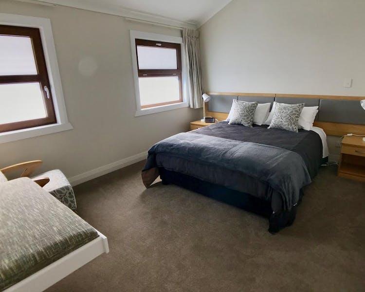 Page d\'\'accueil | Arthurs Pass Motel & Lodge